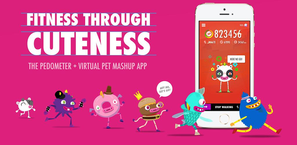 Latest Wokamon topics - Shikudo - Games that promote Digital Wellness