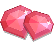 icon_gem2_energy